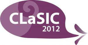 CLaSIC2012