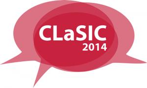 CLaSIC2014